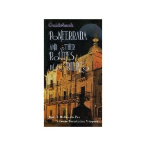 guidebook-ponferrada-and-other-routes-in-el-bierzo-pvp-10